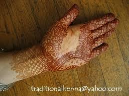 23 best henna images on pinterest henna tattoos tattoo ideas