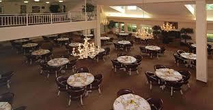 Dining Room Tables Dallas Tx Senior Living U0026 Retirement Community In Dallas Tx Whiterock Court