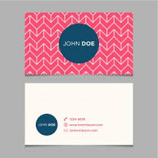 Business Card Design Inspiration Business Card Design Inspiration Top Business Card Design Trends
