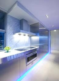 Kitchen Island Lighting Design Kitchen Lighting Design U2013 Subscribed Me