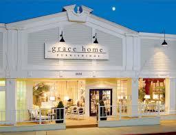 home furnishings store design best design stores in la emily henderson