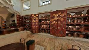ustensiles de cuisine en cuivre marvao castelo de vide vila vicosa