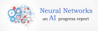 neural networks ai u0027s ticket to consciousness ebuyer blog