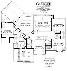 apartments european manor house plans european country cottage castlebrook manor house plan estate size plans european country nd floor s european