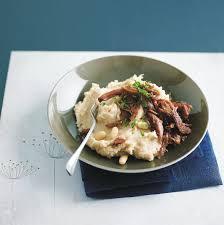 3 fr midi en recettes de cuisine spécialité midi pyrénées recette midi pyrennés régal