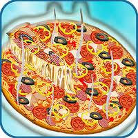 jeux de cuisine cooking pizza fast food jeux cuisine android télécharger pizza fast food