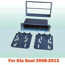 online buy wholesale fascias kia from china fascias kia