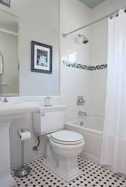 Bathroom Tile Ideas White Zampco - Bathrooms with white tile