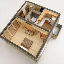Online Interior Design Portfolio by Interior Design Degree Interior Design Portfolio Luxe Shoe Shop