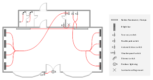 exle of floor plan drawing electrical floor plan exles home design home design ideas