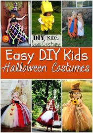 Boys Pumpkin Halloween Costume 50 Super Cool Character Costume Ideas Cool Halloween Costume