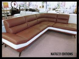 Leather Sofa Sale by Natuzzi By Interior Concepts Furniture Black Friday Leather