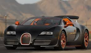 vintage bugatti veyron off to mecum monterey 1 of 150 bugatti veyron grand sport vitesse