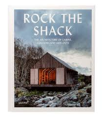 shack gestalten rock the shack