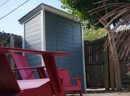 Backyard Shed Kits by Leaning Shed Lean To Shed Shed Against Fence Shed Against House