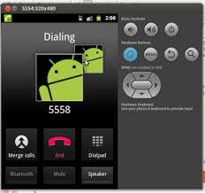 android how to merge call programmatically while other call is - Android Incallui