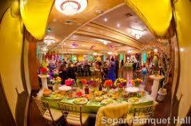 Banquet Halls In Los Angeles To Find The Right Reception Banquet Hall In Los Angeles