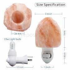 crystal decor salt l natural himalayan crystal salt wall l natural shape bedroom decor