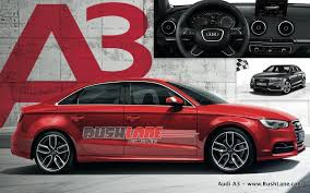 audi a3 premium vs premium plus audi a3 price variant wise features explained