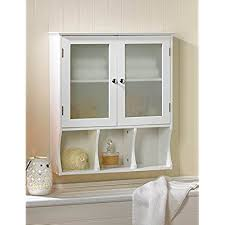 Bathroom Storage Cabinet Small Bathroom Storage Cabinet Jannamo