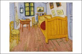chambre vincent gogh emejing chambre jaune gogh description ideas lalawgroup us