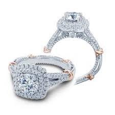 inele logodna aur alb inel logodna aur alb diamant artofdiamonds ro http www