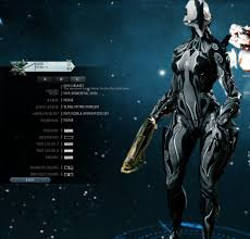 the color set sharing program page 14 fan zone warframe