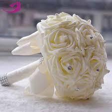 Wedding Bouquets Cheap 28 Wedding Flowers Cheap Cheap Wedding Flower Arrangements