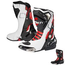 motorcycle boot brands cortech impulse air road race boot jafrum