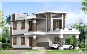 home design nice 300 square foot house plans valiet throughout