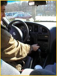 2004 hyundai elantra gls review hyundai elantra 2004 car