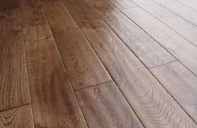 is it a idea to steam clean hardwood floors home floor experts