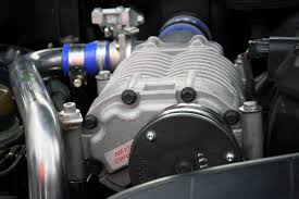 lexus is200 supercharger kit uk tte supercharger in dr lexus is200 best decor