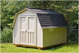 backyards ergonomic storage for backyard backyard pictures