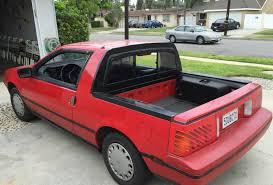 homemade truck bed homemade nissan pulsar pickup