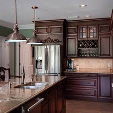 kitchen cabinet how to make a l shaped island italian kitchen