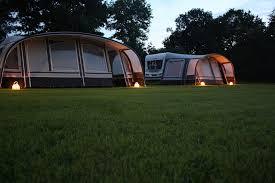 Buy Caravan Awning The Fortex Aronde Combi Awning Caravan Buycaravanawning Com