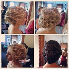 hair styles for women special occasion special occasion hair styles wedding bridal shower prom hair