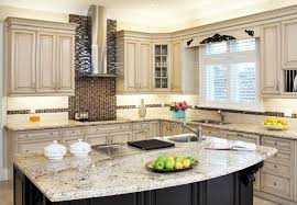 can you use to clean countertops how to clean marble countertops bob vila