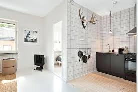 Small Bachelor Apartment Ideas Small Bachelor Apartment Ideas Black And White Decorating Ideas