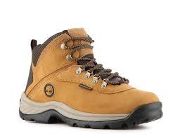 timberland timberland mens men u0027s shoes official timberland