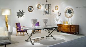100 home design show nyc tickets broadway shows in nyc