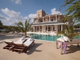 beach hotel the majlis resort kipungani kenya escapio