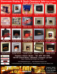 cannon fireplaces liverpool only 20 minutes away