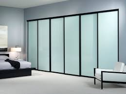 Patio Door Draft Sliding Door Draft Blocker Cool Photos Of On