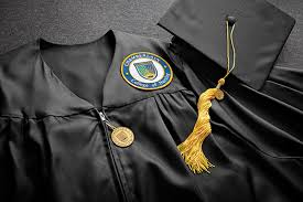 jostens graduation gowns chamberlain college class rings graduation caps and