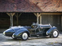 bentley old 1937 bentley torpedo roadster maintenance of old vehicles the