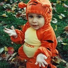 Winnie Pooh Halloween Costume Classic Characters Halloween Costumes