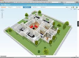 Online Home Interior Design Interior Design Online Make A Photo Gallery Home Design Online