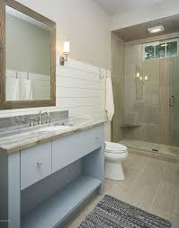 Bathroom Feature Wall Ideas Top 25 Best Shiplap For Sale Ideas On Pinterest Kitchen Paint